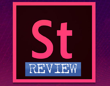 adobe-stock-review