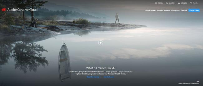 creative-cloud-of-adobe